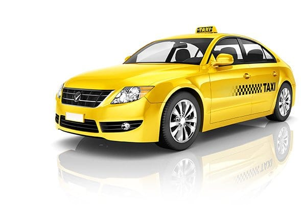 Картинки по запросу такси